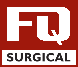 fqsurgical